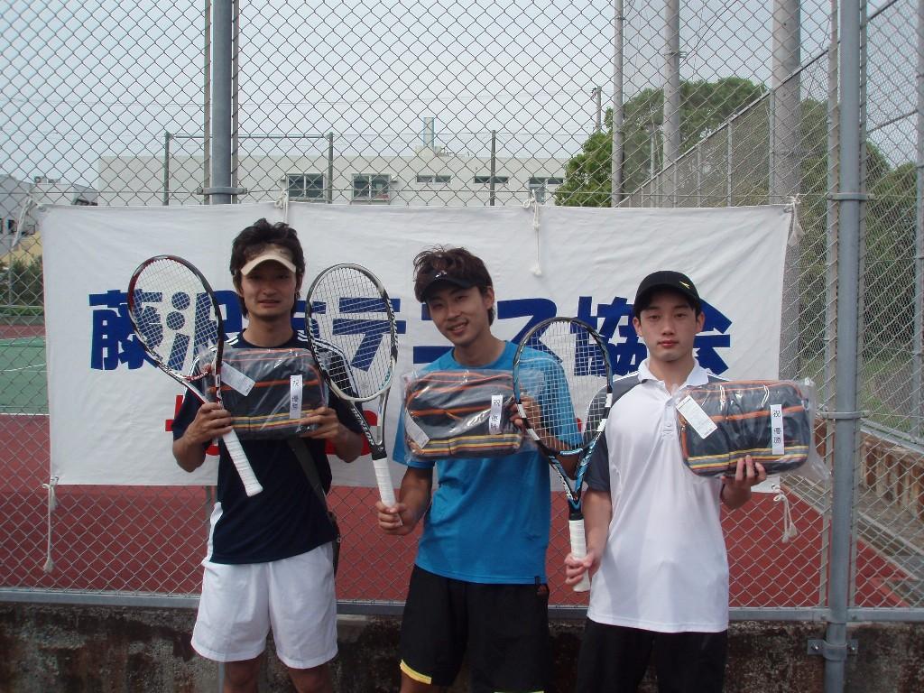fujisawa single personals Lining up plans in fujisawa fujisawa, japan events tags sort by yokohama singles.